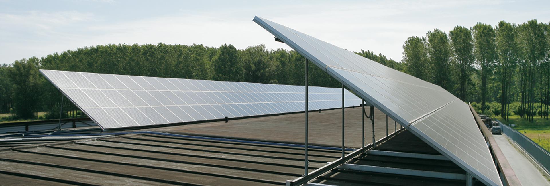 Pannelli-fotovoltaici-Nizza