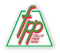 Figli di Pinin Pero & co.
