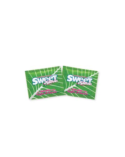 pininpero-stevia-bustina