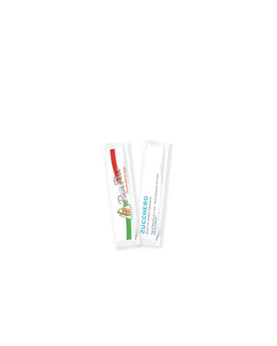 pininpero-zucchero-bianco-minibustilla