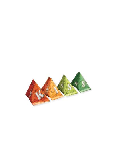 pininpero-zucchero-bianco-piramide
