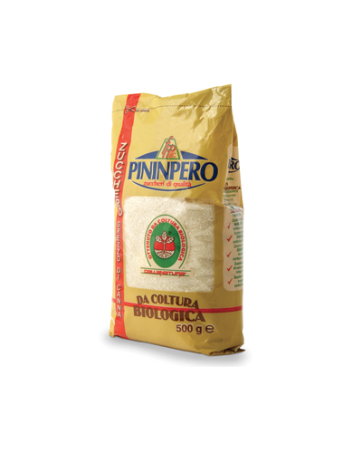 pininpero-zucchero-canna-biologico-pacco-500g