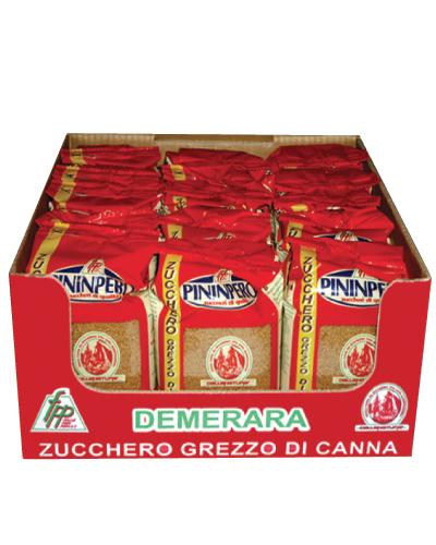 pininpero-zucchero-canna-pacco-500g-prontavendita