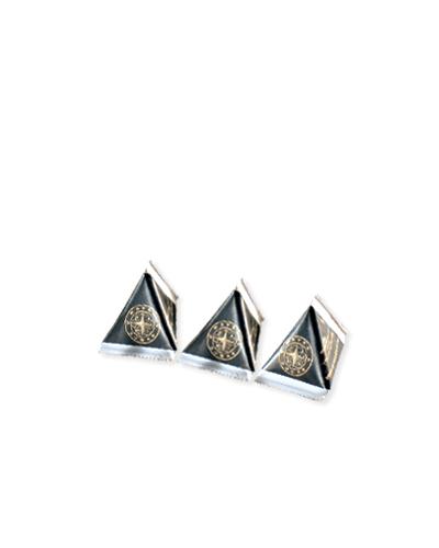 pininpero-zucchero-canna-piramide