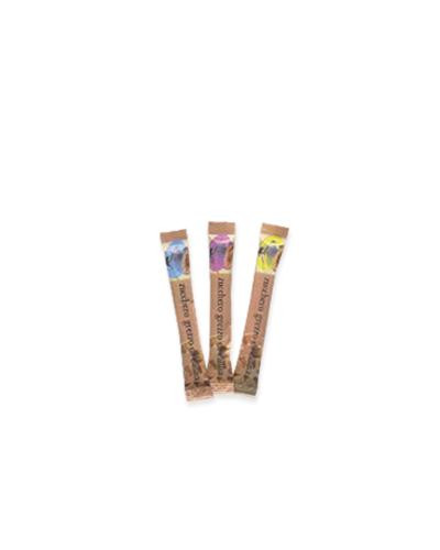 pininpero-zucchero-canna-stick