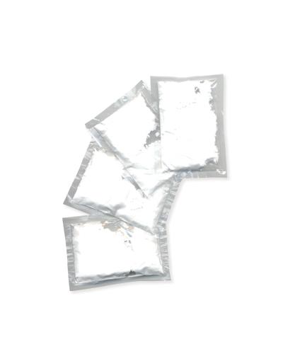 pininpero-zucchero-velo-buste-trasparenti