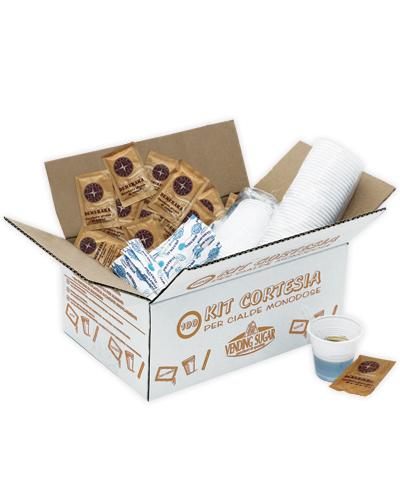 pininpero-zucchero-vending-canna-OCS