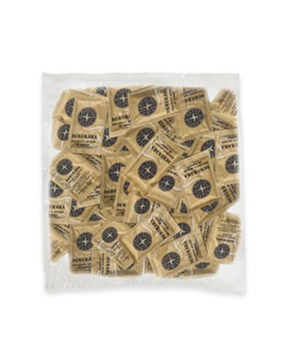 pininpero-zucchero-vending-canna-bustine-kit