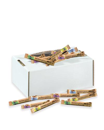 pininpero-zucchero-vending-canna-stick-box