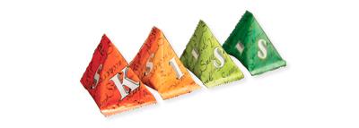 pininpero-zucchero-bianco-piramide-cut