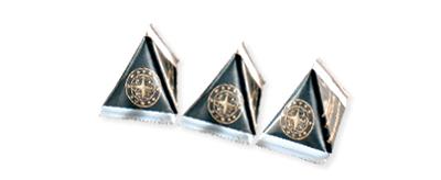 pininpero-zucchero-canna-piramide-cut