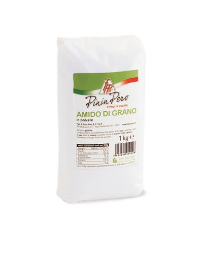 pininpero-amidograno-pacco_1kg