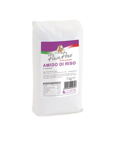 pininpero-amidoriso-pacco_1kg