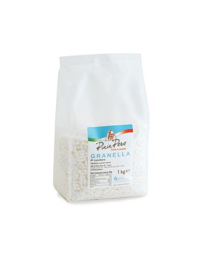 pininpero-granellagrossa-sacchetto_1kg