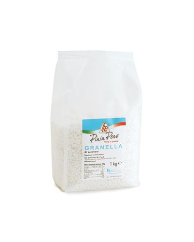 pininpero-granellamedia-sacchetto_1kg