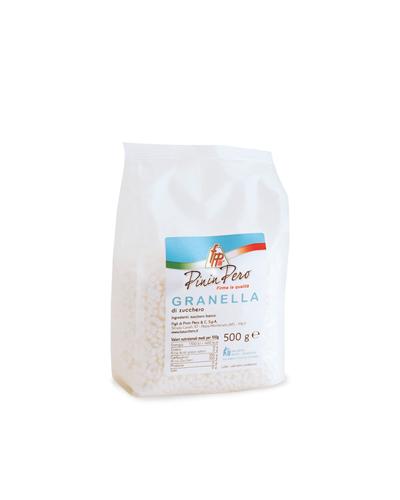 pininpero-granellamedia-sacchetto_500g