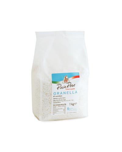 pininpero-granellapiccola-sacchetto_1kg