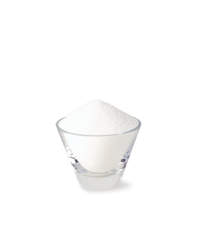 pininpero-zucchero-bianco-sfuso