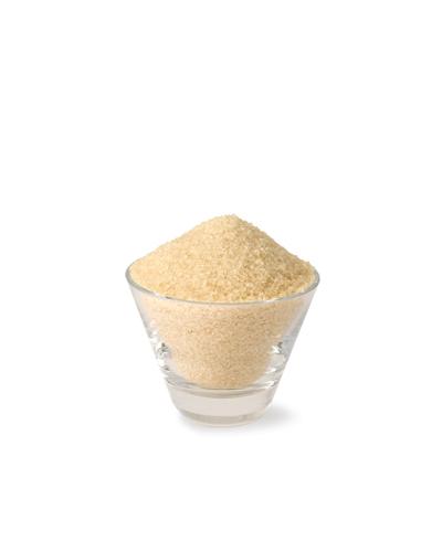 pininpero-zucchero-canna-biologico-sfuso