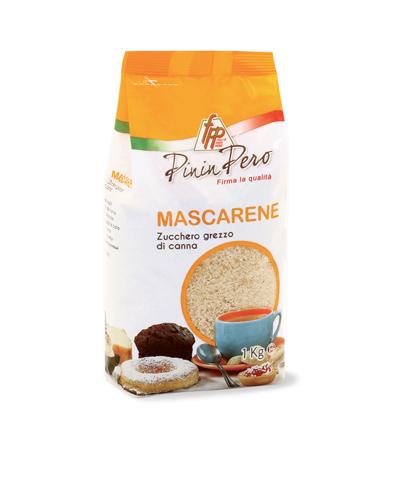 pininpero-zucchero-canna-pacco_1kg