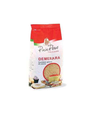 pininpero-zucchero-canna-pacco_500g