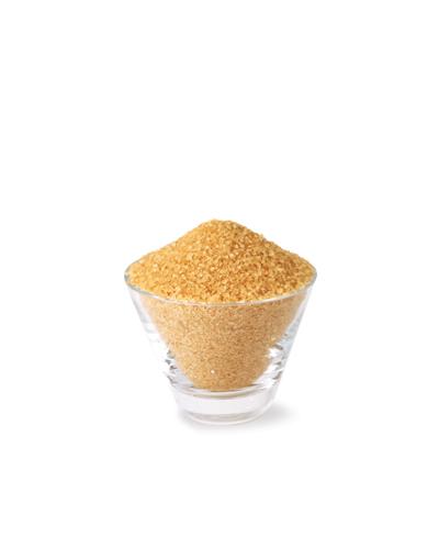 pininpero-zucchero-canna-sfuso