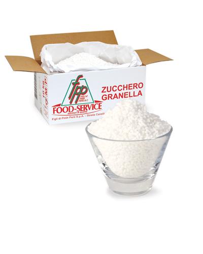 pininpero-zucchero-granella-piccola