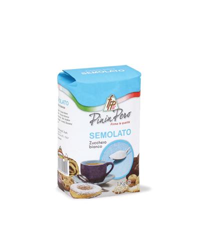 pininpero-zucchero-semolato-pacco-1kg