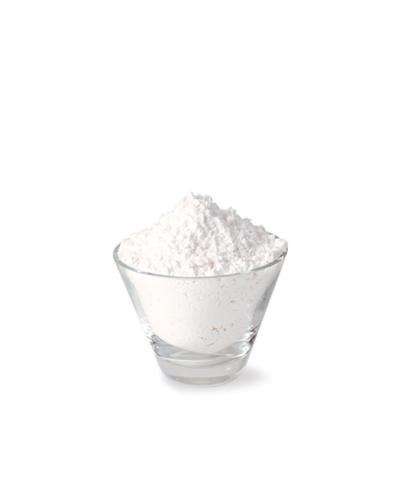 pininpero-zucchero-velo-sfuso