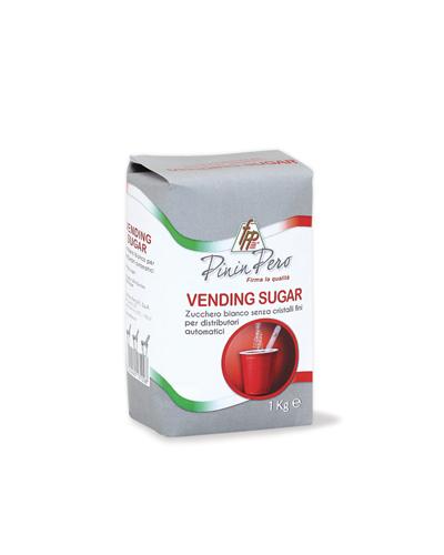 pininpero-zucchero-vending-paccocarta-1kg