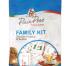 pininpero-zuccherobianco-bustine-sacchetto-1kg