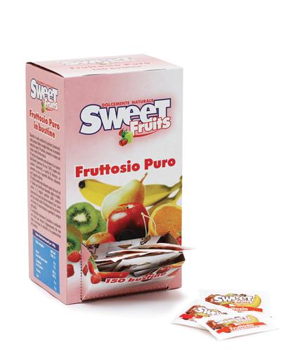 pininpero-fruttosio-bustine-espositore