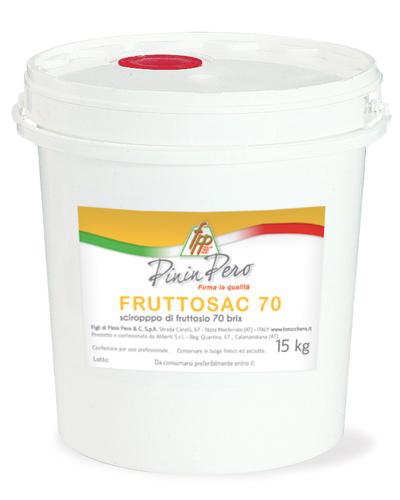 pininpero-fruttosio-liquido-15kg