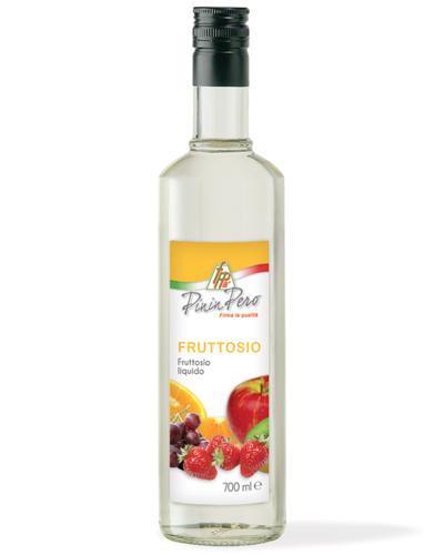 pininpero-fruttosio-liquido-bottiglia