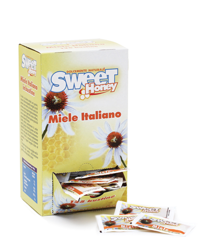 pininpero-miele-bustine-espositore