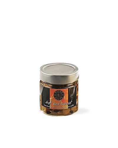 pininpero-zuccherinispritosi-arancia-barattolo