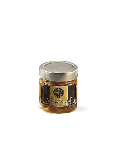 pininpero-zuccherinispritosi-vaniglia-barattolo