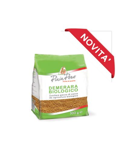 pininpero-zucchero-canna-demerara-biologico-pacco-500g