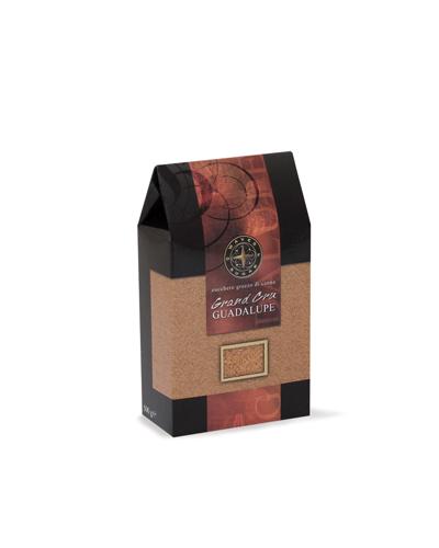 pininpero-zucchero-canna-guadalupe-500g