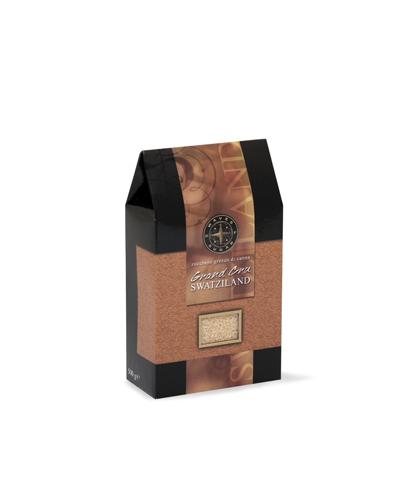 pininpero-zucchero-canna-swaziland-500g