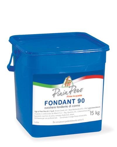 pininpero-zucchero-fondente-15kg