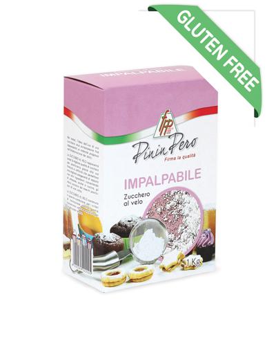 pininpero-zucchero-veloimp-1kg