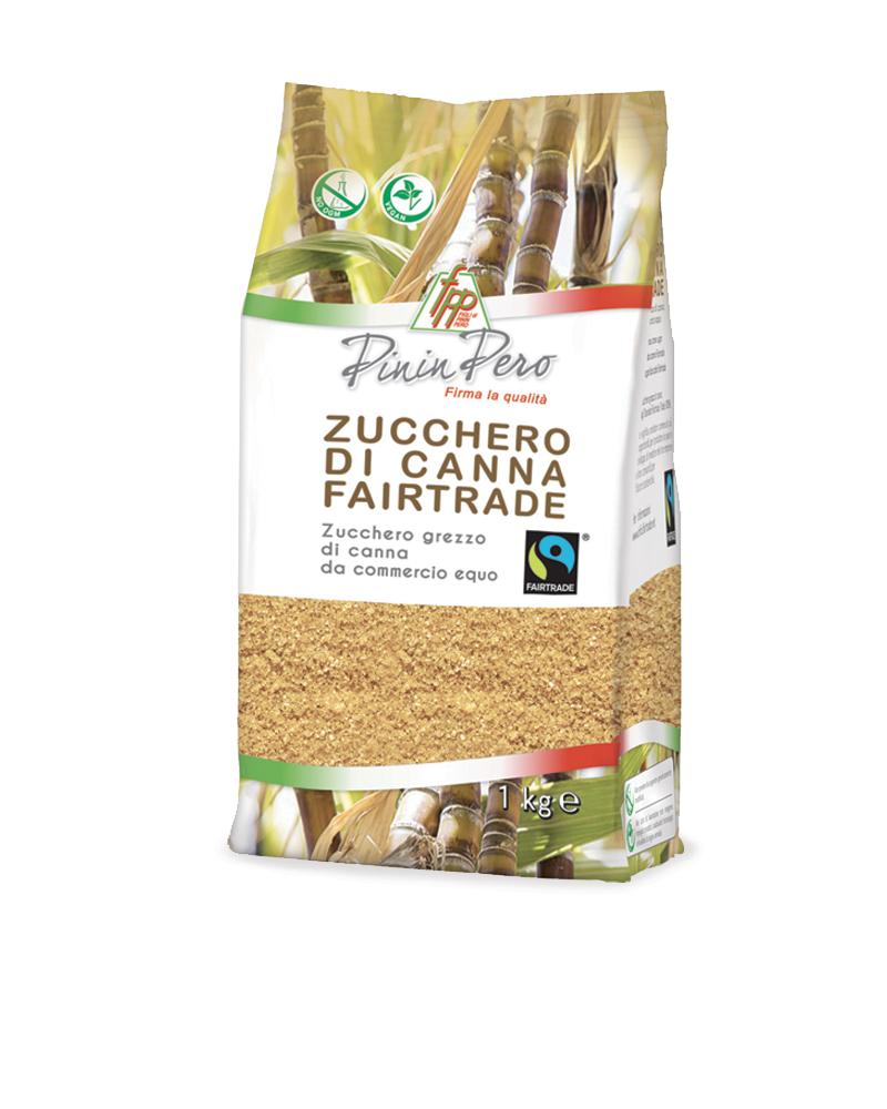 pininpero-zucchero-canna-fairtrade_1kg