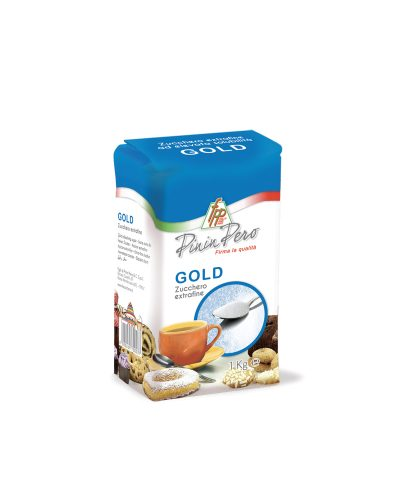 pininpero-zucchero-gold-extrafine-pacco-1kg